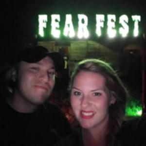 fearfest-selfie