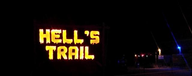 Hells Trail Intsa